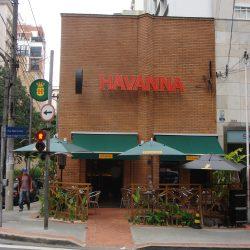 Havanna Bela Cintra (3)
